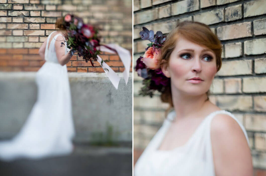 Bridal-Shooting-Bern-Brautstrauss
