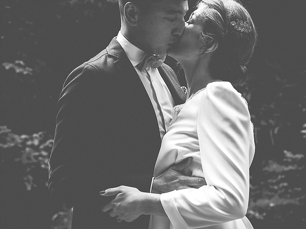 ©LWP_Margaux&Pascal_2018.08.18-107-2