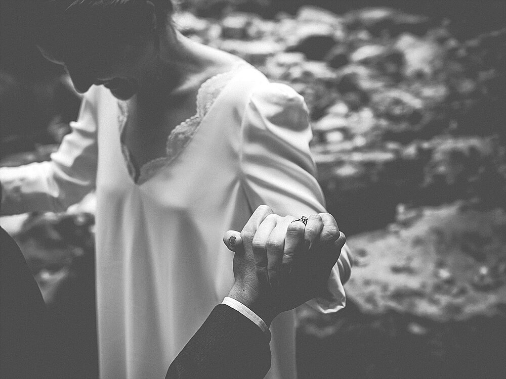 ©LWP_Margaux&Pascal_2018.08.18-119-2