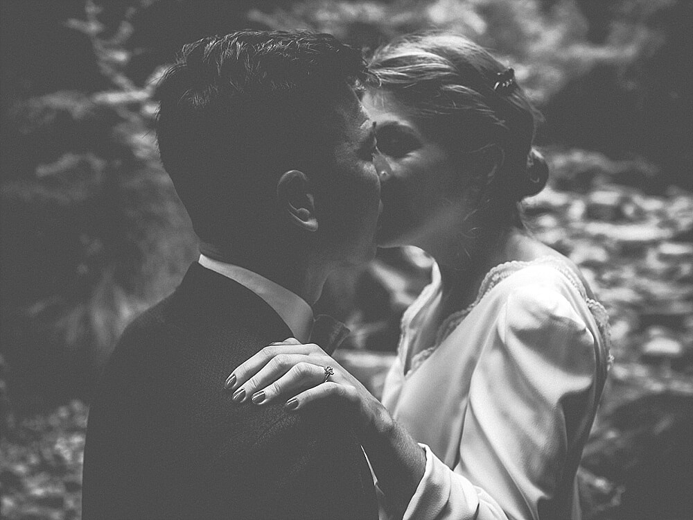 ©LWP_Margaux&Pascal_2018.08.18-120-2
