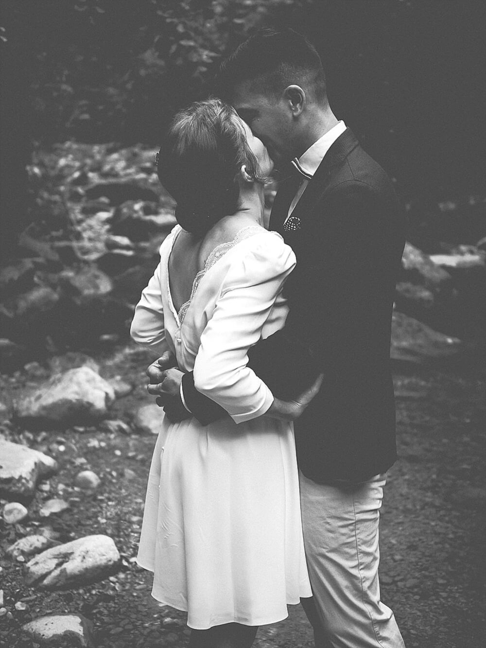 ©LWP_Margaux&Pascal_2018.08.18-152-2