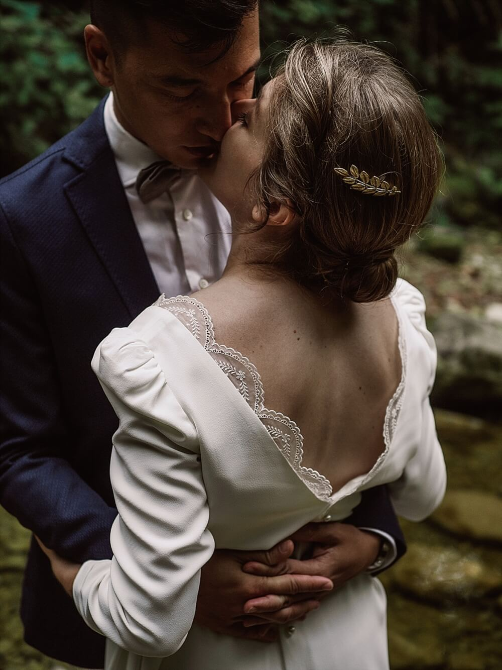 ©LWP_Margaux&Pascal_2018.08.18-153