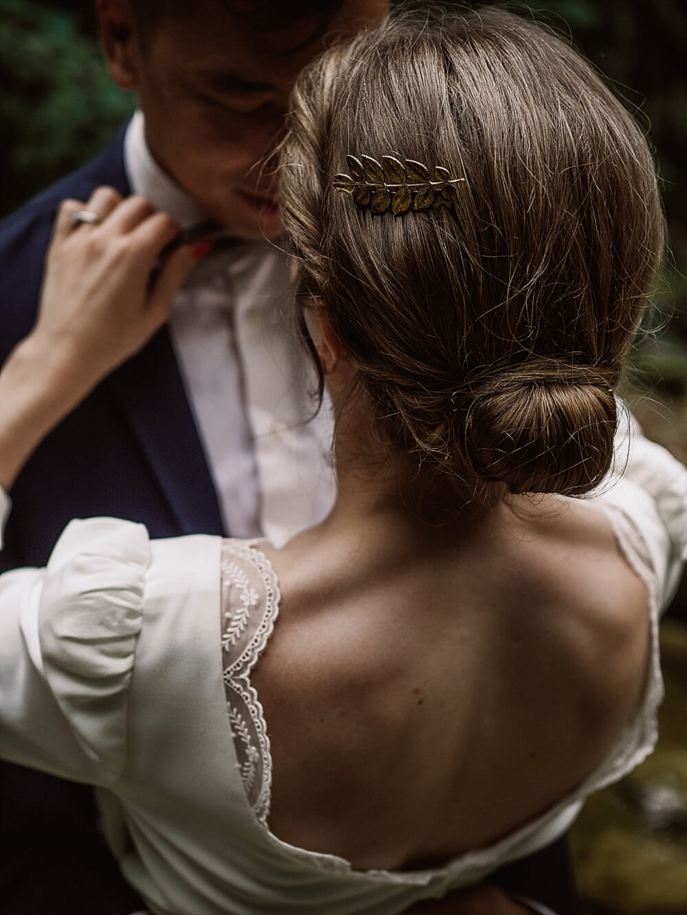 ©LWP_Margaux&Pascal_2018.08.18-155