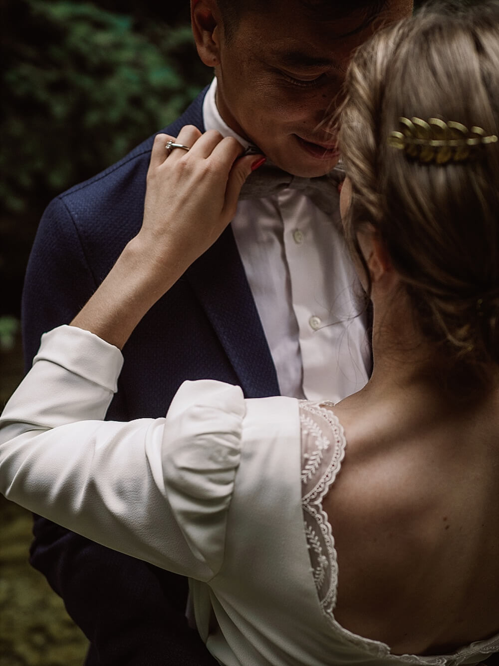 ©LWP_Margaux&Pascal_2018.08.18-156