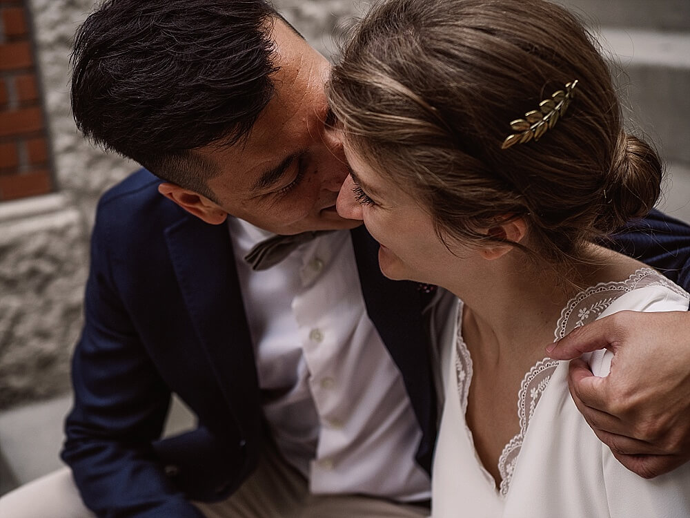 ©LWP_Margaux&Pascal_2018.08.18-183