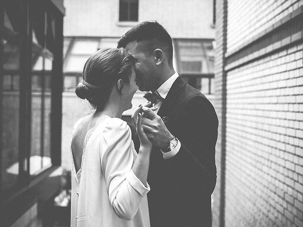 ©LWP_Margaux&Pascal_2018.08.18-201-2